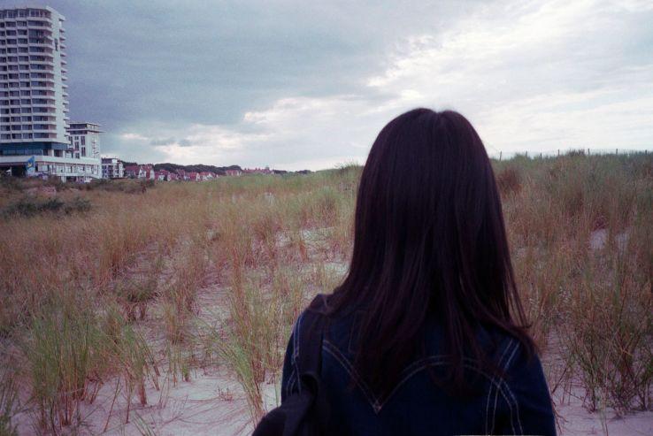 Untitled (38)