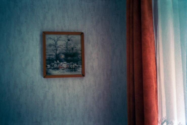 Untitled (15)